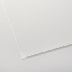 Feuille Dessin JA® blanc 120g