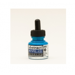 Encre Abstract Sennelier 30ml