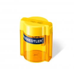 STAEDTLER® 513 -...