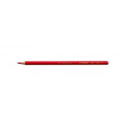 Crayon toutes surfaces...